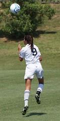 2012 Arkansas 7A State Championship Soccer (Garagewerks) Tags: sports girl sport female all child action soccer sony highschool arkansas athlete 70300mm tamron fayetteville bentonville f456 a65 slta65v 7achampionship