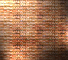 texture of a dirty brick (abdelhak3) Tags: old light shadow brown black cold art geometric rock horizontal stone wall closeup architecture modern tile square design beige ancient ceramics peeling paint pattern floor roman mosaic painted grunge gray decoration culture style ukraine dirty line level granite backgrounds backdrop weathered slate rough abstracts ornate shape effect cracked textured rundown tiled