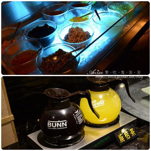 長春素食餐廳016.jpg