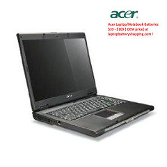 Acer Aspire Notebook104 (Acer Aspire Notebook) Tags: laptop battery v3 acer e1 p2 b1 aspire v5 travelmate timelinex