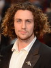 Aaron Taylor- Johnson The World Premiere of Anna Karenina held at the Odeon Leicester Square