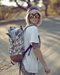 (julian / berman) Tags: alysha nett