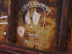 SD533206 (TheRapLetterTechnician) Tags: train graffiti virginia dc md tag maryland va streaks dmv freight bombing freights moniker pimptastic