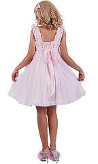 sat181-2 (sissysteffie) Tags: pink lingerie sissy bonnet nightgown teddie peignoir prissy playsuit
