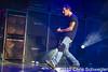 Godsmack @ Rockstar Energy Drink Uproar Festival, DTE Energy Music Theatre, Clarkston, MI - 09-07-12