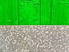 Texturas (Juan Antonio Cap) Tags: wood verde green texture textura madera paint pattern fuji background surface vert peinture fujifilm grn holz farbe  fondo muster pintura textured bois  hintergrund x10 superficie sfondo  oberflche  modello  patrn textur     consistenza        fujifilmx10 fujix10