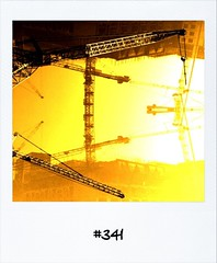"""#DailyPolaroid of 3-9-12 #341 • <a style=""""font-size:0.8em;"""" href=""""http://www.flickr.com/photos/47939785@N05/7976941664/"""" target=""""_blank"""">View on Flickr</a>"""
