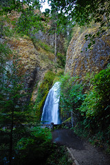 Oregon_2012_225.jpg Photo