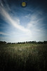 the promised land (alif  mim  ya  nun) Tags: nature digital nikon flickr terengganu manir