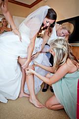 sarah adam wed-198 (SarahLiz016) Tags: family photography groom bride blackwhite photographer candid ceremony reception weddingparty precerem