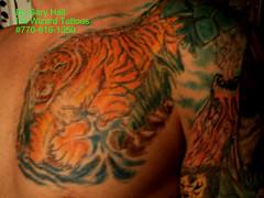 DSC01838 (Ink Wizard Tattoos) Tags: memorialtattoo portraittattoo garyhall customtattoos freehandartist inkwizardtattoos scarcoverup vitiligotreatment scartreatment customartist coveruptattoospecialist cosmeticpermanenttattoos tattooartistingeorgia tattoostudioingeorgia