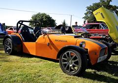 cars suffolk sunday classiccars kitcar burystedmunds sigma1020mmf456exdchsm fornhamstmartin nikond90 classiccarsbythelake