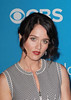 Robin Tunney CBS 2012 Fall Premiere Party, held at Greystone Manor - California