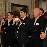 Tech_awards_2012_small_100