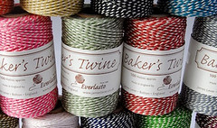 Rope Source - online Ropes and Twines (drolandy) Tags: twines blueropes sailingropes ropessales twinesonline shoppingonlineforropesandcords sashcords