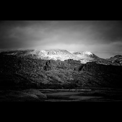 Snowline (palimpsest*) Tags: iso200 iceland ingvellir 18200mmf3556 focallength75mm nikond300 1400secatf80