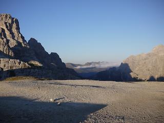 12-09-16 Sextener Dolomiten 085.jpg
