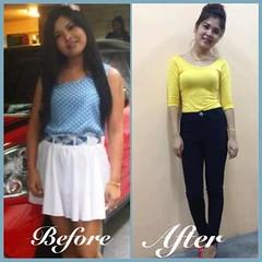 FW: ♥ ความอ้วนไม่ใช่ เรื่องกวนใจคุณอีกต่อ ไป ไม่ต้องอดอาหาร ไม ่ต้องออกกำลังกาย