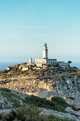 Cap Formentor (olegarhiy) Tags: sony cz mallorka a900 13518 sal135f18z olegzhizhin