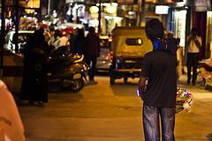 The Other Side! (Raghu Madanagopal) Tags: streets bangalore streetphotography karnataka commercialstreet southindia raghu cwc bengaluru chennaiweekendclickers raghuphotography raghumadanagopal