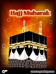 Hajj mubarak (M-greetings.com) Tags: cards greetings sms hajj mubarak