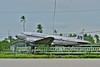 DC3 at Koh Kret, Thailand (UweBKK (α 77 on )) Tags: mystery river airplane thailand asia southeastasia aviation sony transport alpha dslr douglas dc3 hdr types chaophraya 550 tonemapped tonemapping fakehdr kohkret hdrterrorist pakkretall