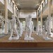 Museum Rodin  , Paris