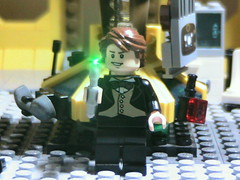 YouTube Profile Picture (RossLegoMovies) Tags: fiction light building green river poster ross cool lego who song interior character awesome profile apocalypse picture gimp science sonic nicholas tip doctor claw inside adventures 11th tardis custom mechanism bigger screwdriver emitter youtube benthecreator smithmoviesink43 rosslegomovies legodarknight101 doctorsaywhat