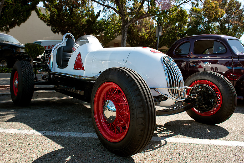 The Worlds Best Photos Of Livermore And Show Flickr Hive Mind - Livermore car show
