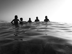 Spiaggia di Is Arutas (Isabella Pirastu) Tags: sardegna sea summer holiday beach mare sardinia estate nuoto vacanze nuotare