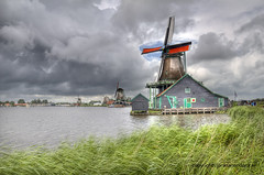 "Windmills • <a style=""font-size:0.8em;"" href=""http://www.flickr.com/photos/45090765@N05/8044073577/"" target=""_blank"">View on Flickr</a>"