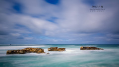 Peterborough Beach (James Yu Photography) Tags: australia victoria greatoceanroad peterborough