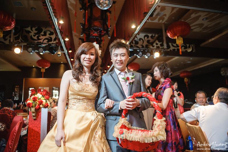 婚攝Anker 2012-09-22 網誌0074