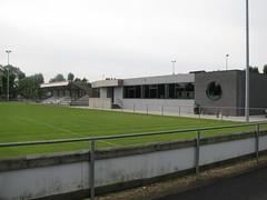 Stedelijk Sportstadion