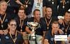 """nueva alcantara campeon masculino 2 campeonato españa padel por equipos 2 categoria veteranos nueva alcantara 2012 • <a style=""""font-size:0.8em;"""" href=""""http://www.flickr.com/photos/68728055@N04/8050004536/"""" target=""""_blank"""">View on Flickr</a>"""