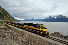 Alaska 3009