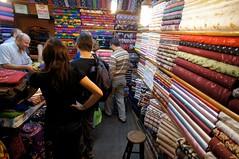 Istanbul - 5 (Rajesh_India) Tags: spice markets grand istanbul historical bazaar bazar 2012 turket