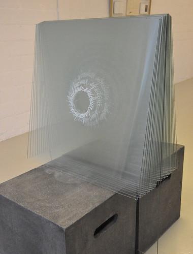 herman coppus glas boek