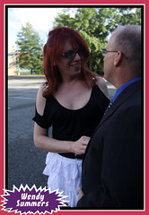 Wendy-Summers-Back2SchoolShopping021 (wendy summers) Tags: hot cute sexy mom glasses soccer skirt tgirl heels milf ts tg transsexual shemale tgurl