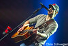Eric Church @ The Blood, Sweat & Beers Tour, Joe Louis Arena, Detroit, MI - 10-04-12