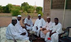 2012                 nazarmna al neelain universty agriculture collage Jebl aulia Sudan khartoum fishers fi (Dr.nazarmna) Tags: fish collage al sudan agriculture khartoum fishers  2012 universty   aulia     sciense              jebl   nazarmna      neelain