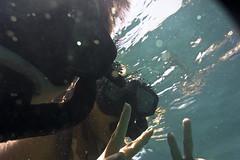 DSC09232 (andrewlorenzlong) Tags: fish thailand sam andrew snorkeling kohchang kohrang kohrangyai korangyai