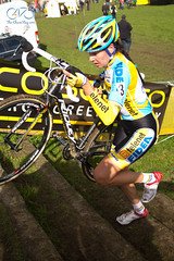 "Superprestige 2012 - Ruddervoorde • <a style=""font-size:0.8em;"" href=""http://www.flickr.com/photos/53884667@N08/8066151235/"" target=""_blank"">View on Flickr</a>"