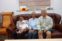 DSC01041.JPG (jk0626ce) Tags: taiwan eyefi taichungcity beidistrict