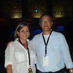 11.ª Conferência Europeia de Geoparks - 2012
