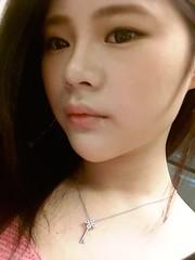 10505082_806092332742554_7895933281738629477_o (Boa Xie) Tags: boa boaxie yumi sexy sexygirl sexylegs cute cutegirl bigtits taiwanesegirl