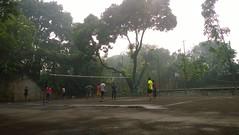 WP_20160827_07_56_22_Pro (nikolasfernandez) Tags: volleyball sport sampoerna academy boarding school lumia windows phone