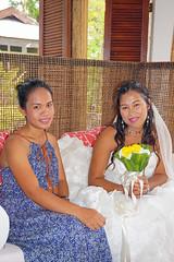 2015 05 09 vac Phils b Cebu - Santa Fe - Emelys wedding preparations-43 (pierre-marius M) Tags: vac phils b cebu santafe emelyswedding preparations