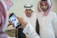 زواج ناصر النفيعي (سمو للتصوير) Tags: زواج ناصر بن سلطان النفيعي العتيبي تصوير زواجات للرجال افراح مناسبات للنساء