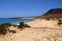 Walking in the Canary Islands (BuzzTrips) Tags: canaryislands walking hiking wheretogohikinginthecanaryislands canarianarchipelago islands routes paths landscapes travel scenery lagraciosa lanzarote